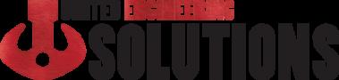 UES.Logo400X